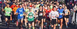 Running: ¿cómo prevenir lesiones?