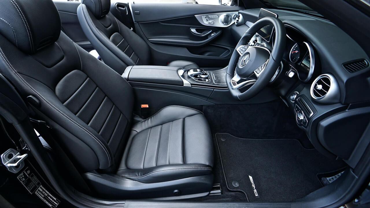 ¿Cómo conseguir las mejores ofertas en coches de segunda mano?